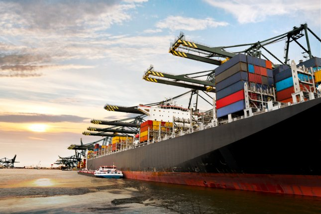 Chinese shipping line Cosco nears $6 3 billion deal to