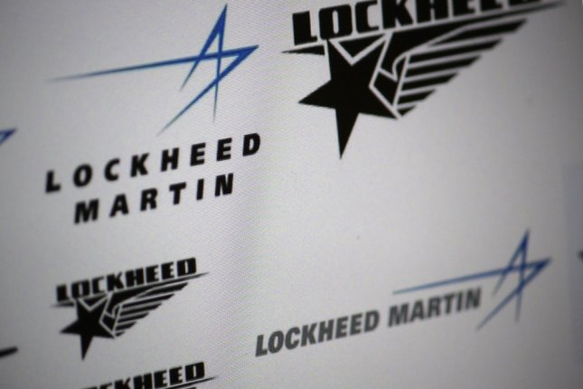 Lockheed Martin announced Friday it will let go of about 200 employees in its Information Systems and Global Solutions division. Photo by 360b/Shutterstock