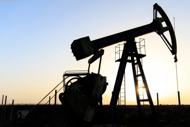 Less than half of the respondents in a Dallas bank survey said they expect OPEC to make good on its word. File Photo by ekina/Shutterstock