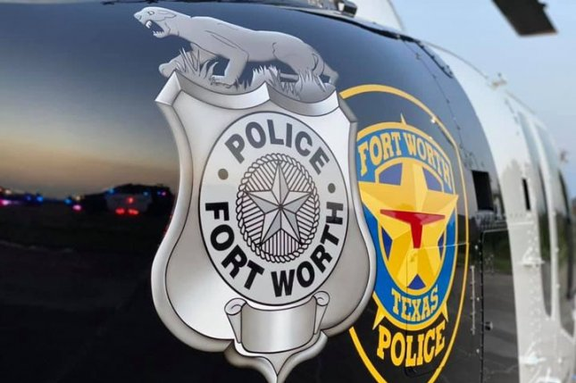 Fort Worth police were investigating a shooting in the Como neighborhood early Monday that killed one and injured three, police said in a statement. A group hurled bricks at the gunman, who was also pronounced dead at the scene. Photo courtesy of Forth Worth Police/Facebook