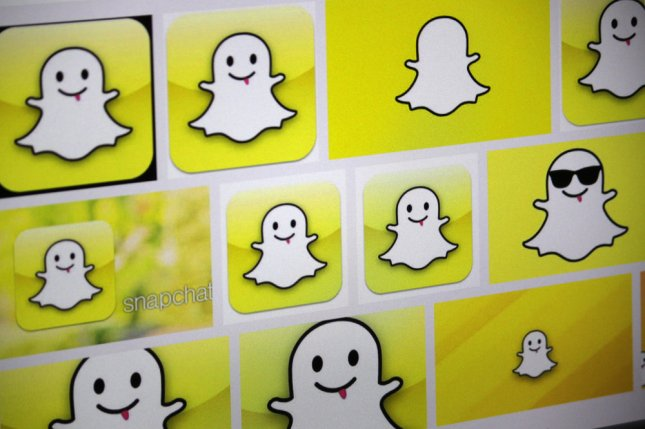 Snapchat owner working on IPO for 2017 that values company at $25B