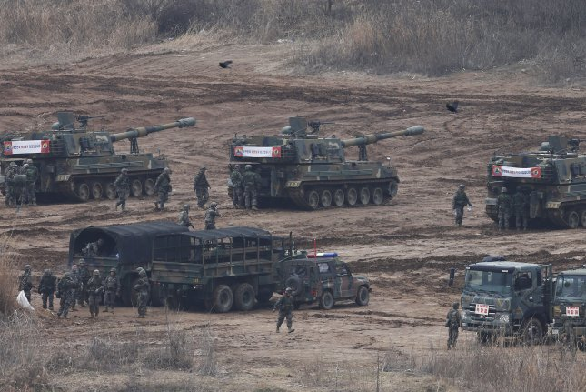 South Korea should deploy robotics in future conflicts, researcher says