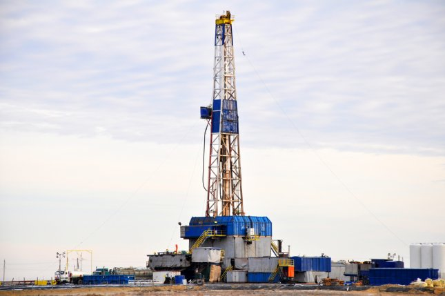 Australian energy company Calima said it's closer to drilling into the emerging Montney oil and gas basin in British Columbia. File photo by photostock77/Shutterstock
