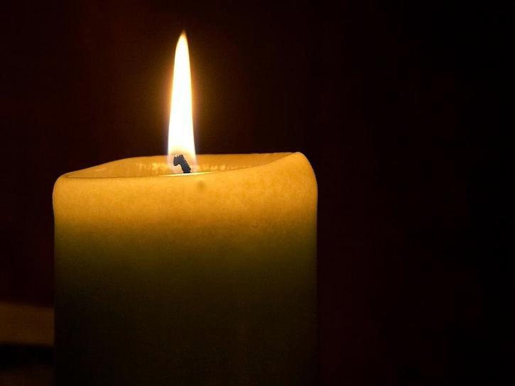 7th Heaven alum Lorenzo Brino has died at age 21. Photo courtesy of Pixnio