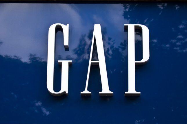 Gap said some stores in Texas will reopen this weekend, while others will open doors by the end of the month. Photo by Shutterstock