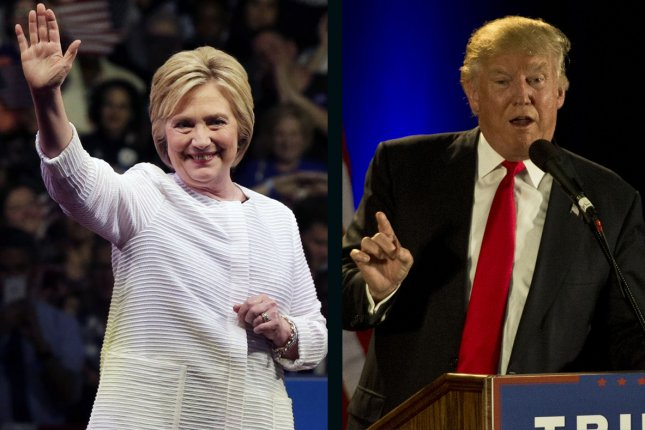 Donald Trump and Hillary Clinton hold vastly different positions on education policy. Clinton favors increased spending on early childhood education. Trump wants to invest $20 billion to allow students from poor families to choose which school they will attend. UPI file