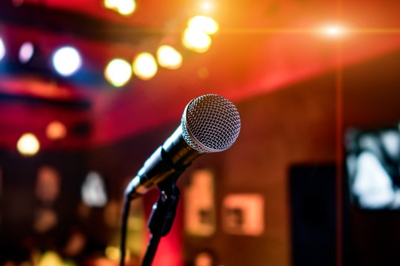 Study links articulation, gender to vocal attractiveness