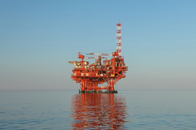 Italian energy company Eni takes stronger position offshore West Africa in deal for Moroccan assets with Chariot Oil & Gas. File Photo by project1photography/UPI