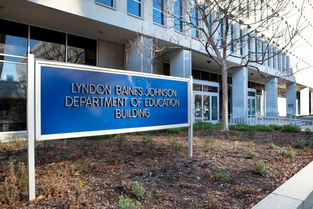 Two Department of Education collection agencies once blacklisted from collecting student loans, Coast Professional and National Recoveries, have been rehired. File photo by Mark Van Scyoc/Shutterstock