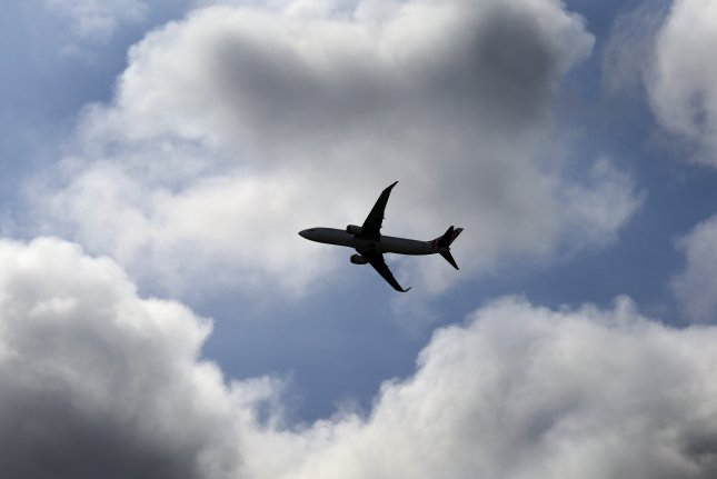 Plane diverted after flight attendant dies onboard