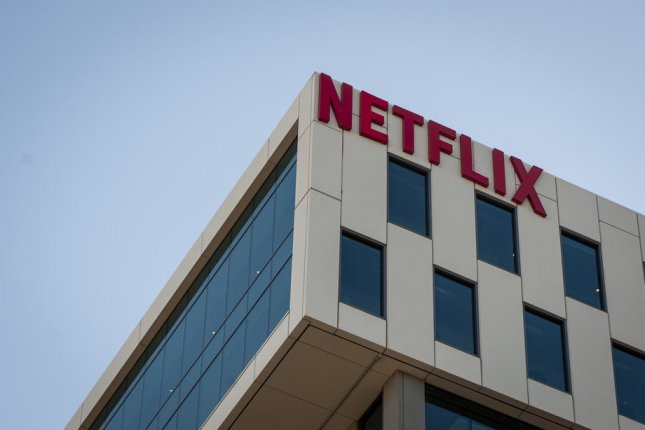 Netflix on Thursday raised the price for its standard plan to $14 and its premium plan to $18 in the United States. Photo by Christian Monterrosa/EPA-EFE