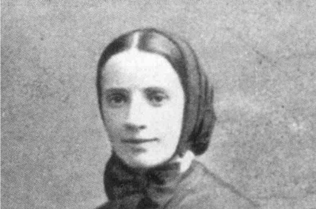Colorado lawmakers passed a bill Tuesday to honor Mother Frances Xavier Cabrini instead of Christopher Columbus with a state holiday in October. File Photo courtesy of Wikimedia