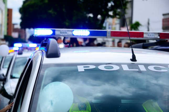 A new study finds racial and ethnic minorities are disproportionately affected by injuries during encounters with law enforcement compared with White people. Photo by Diego Fabian Parra Pabon/Pixabay