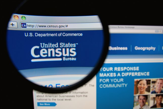 A federal judge ordered the citizenship question to be removed from the 2020 census. The Trump administration will likely appeal the decision. Photo by Gil C/Shutterstock