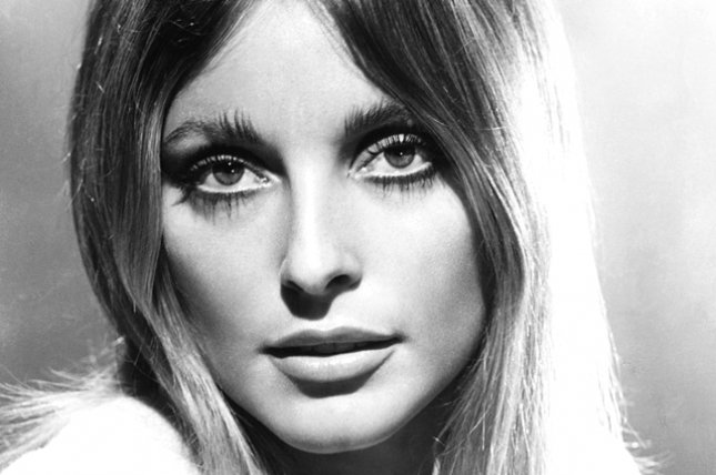 On August 9, 1969, actress Sharon Tate and four other people were slain in Los Angeles by followers of Charles Manson in the first of two nights of murders. File Photo courtesy of 20th Century Fox