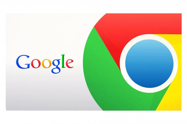 Google Chrome. Photo by tanuha2001 / Shutterstock.com