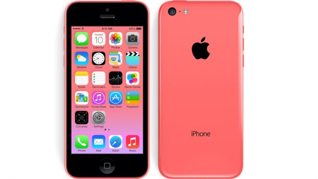 iphone 5 walmart walmart has already discounted iphone 5s and 5c upi 11063