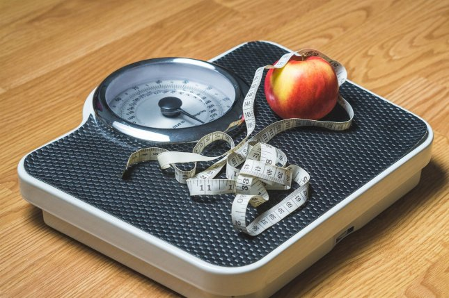 Weight-loss surgery was found to be as effective in individuals with early-onset obesity as those who became obese later in life, according to a new study. Photo by TeroVesalainen/Pixabay