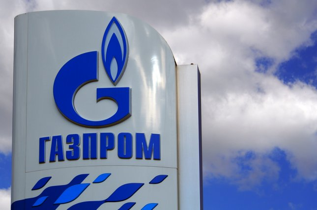 Russia's state-controlled Gazprom issues strong third quarter results on the back of increased sales to the European market. Photo by Igor Golovnio/UPI/Shutterstock