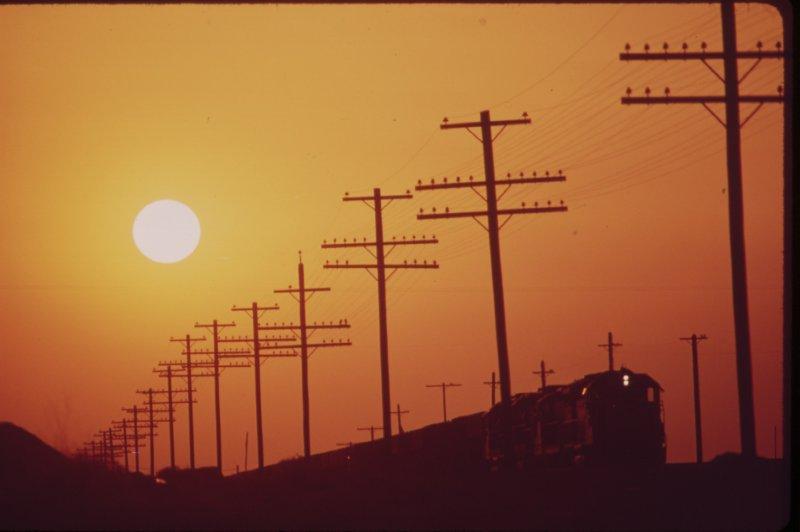 Transportation Dept. to install train braking systems along 57,000 miles