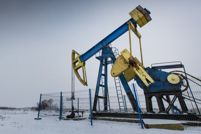 Without a rebound in exploration activity, there may be long-term supply shortages in energy developing in the future, analysis from Wood Mackenzie finds. Photo by Calin Tatu/Shutterstock