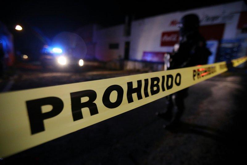 Dozens killed as wave of violence hits Juárez, Chihuahua