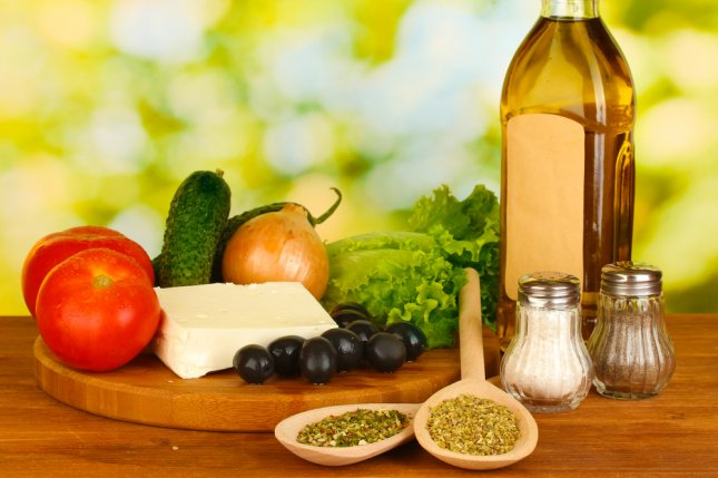 Nutrition studies with industry ties were more than five times more likely to report results that favored food industry interests (55.6% vs. 9.7%), according to a recent study. Photo by Africa Studio/Shutterstock