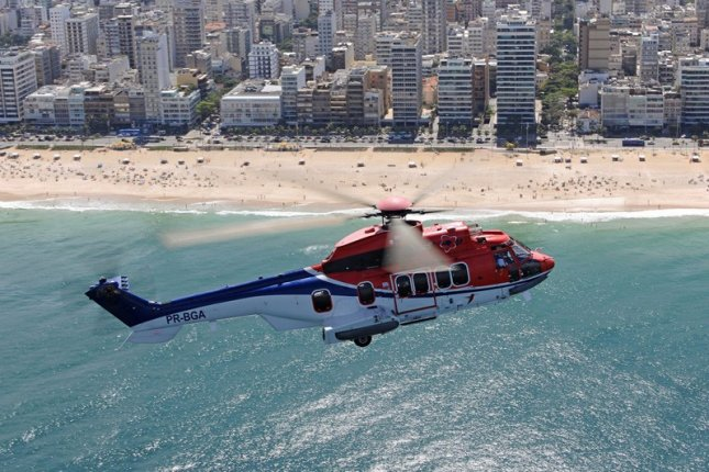 chc helicopter crash with 9651461930594 on Scotia Helicopters likewise New Super Puma Crash furthermore Racrescuehelicopter furthermore Uk Offshore Workers Call For Safer Helicopter Transfers also All North Sea Helicopters Equipped With Ebs.