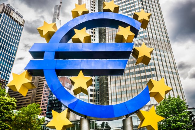 The European Commission is considering ways to align financial systems more closely with its green agenda. File photo by Canadastock/Shutterstock