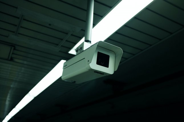 Federal agencies plan to expand their use of Facial Recognition Technology by 2023. Photo by Alex Knight/UNSPLASH