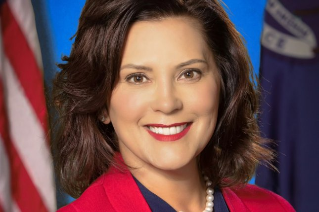 Gov. Gretchen Whitmer has drawn opposition for her anti-pandemic measures placed in Michigan. File Photo courtesy of the Office of Gov. Gretchen Whitmer