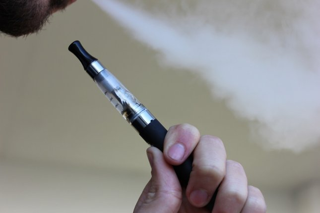 While some smokers in a small study found e-cigarettes helpful in their effort to quit, researchers say the study suggests the devices are not an ideal method for smoking cessation -- but that more research is needed to determine their best role to help people quit. Photo by lindsayfox/Pixabay