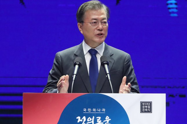 PM negative about calls for S. Korea's nuclear armament