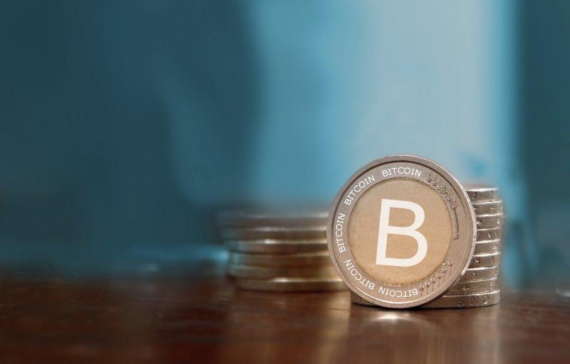 SEC suspends trading of Bitcoins