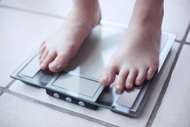 Small Sustainable Weight Loss May Reduce Risk For Breast Cancer