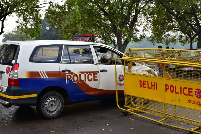 Teen girl dies in India after second rape by same attacker, police say