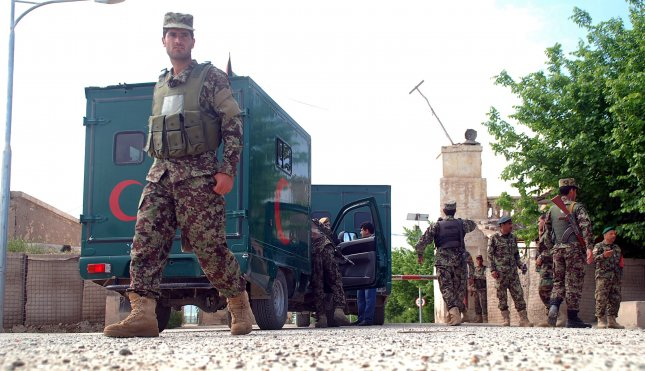 Afghan defence minister, army chief resign after deadly Taliban attack: Presidential palace