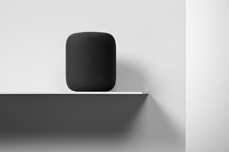 Google Assistant Tops The Smart Speaker IQ Test