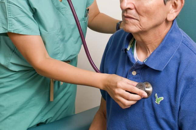 High testosterone levels bad for the heart