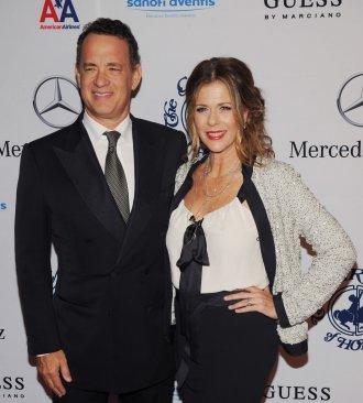 the longest celebrity marriage