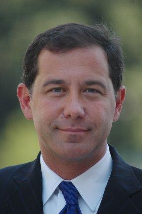Joe Solmonese