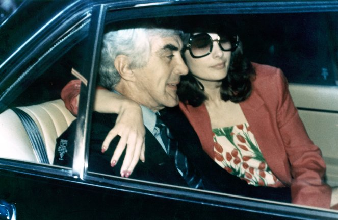John Delorean News Wiki Upi Com