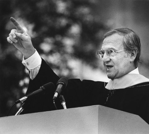 Lee Iacocca News Quotes Wiki Upi Com