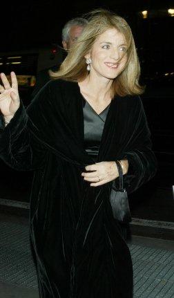 Lorne Michaels