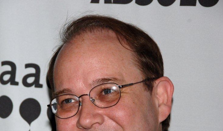 Marc Cherry