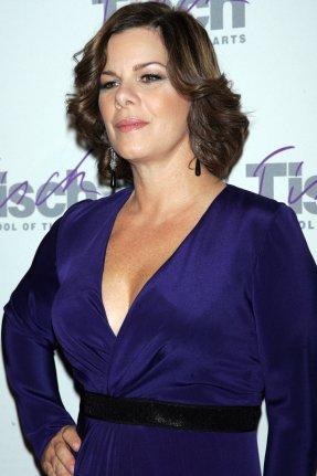 Marcia Gay Harden Wikipedia