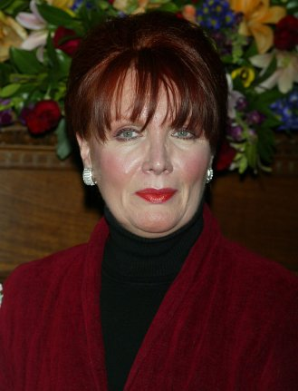 Maureen McGovern