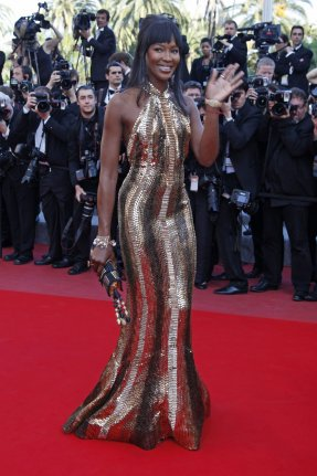 Naomi Campbell News Photos Quotes Wiki Upi Com