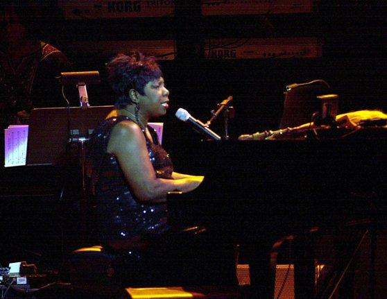 A Blues For Nina Nina Simone News | Wik...