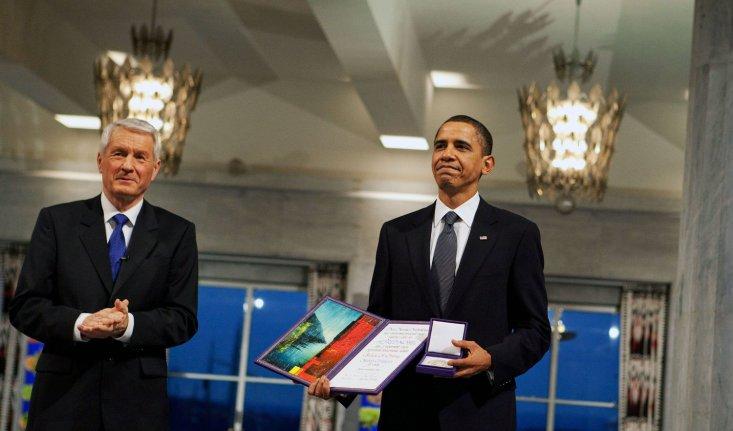 Nobel Committee